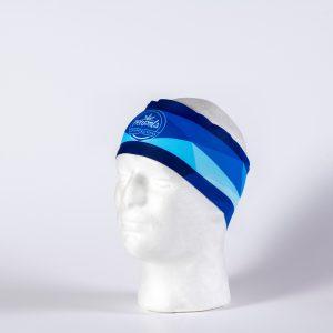 Cinta Ski-Mo Azul