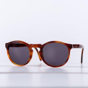 Gafas De Sol Old Shcool Polarizadas